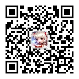 qrcode_for_gh_0cca58b6b3bb_258.jpg